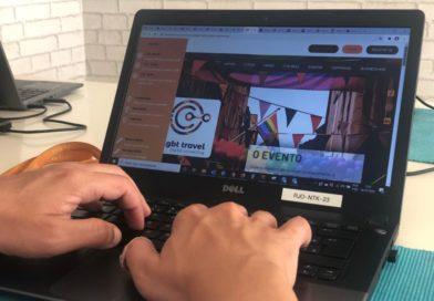 Câmara LGBT oferece qualificação em turismo LGBTI+ através de plataforma gratuita