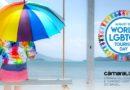 Lançado o Dia Mundial do Turismo LGBTQ+