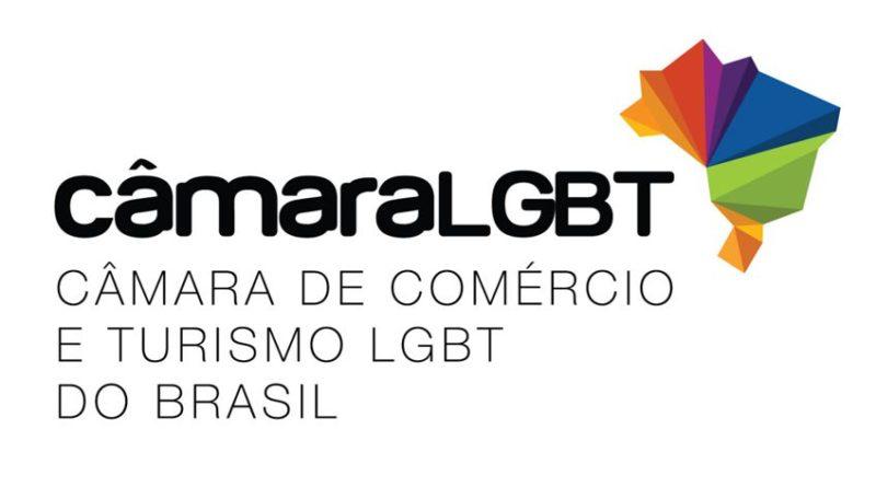 Câmara LGBT comemora 11 anos com marcos importantes