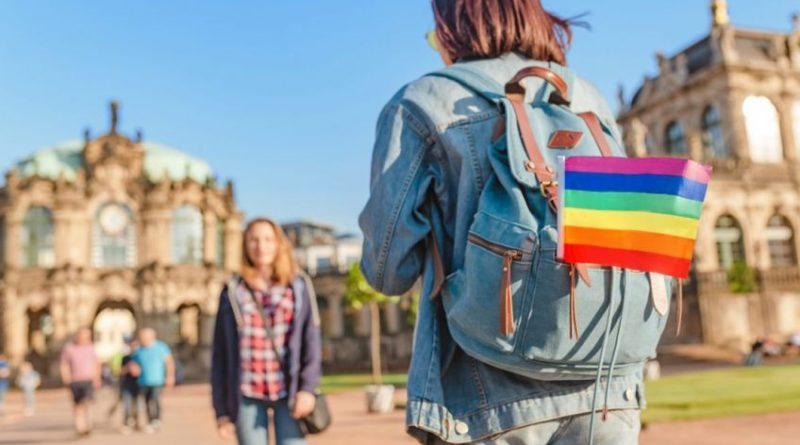 Brasil está entre os países mais seguros para o turista LGBT e configura na 2ª posição na América Latina