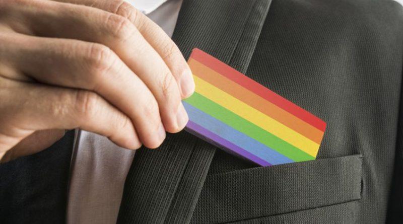 Diversidade23 lança Observatório sobre Empregabilidade LGBT