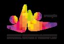 Câmara LGBT anuncia data da 5ª edição da Conferência Internacional da Diversidade – Empresas, Cultura e Turismo LGBT