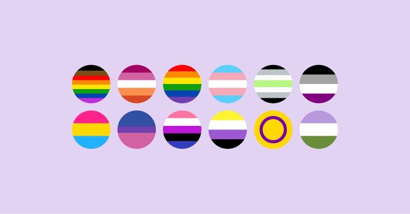 "Programa ""Out of the Margins"" da ONG Stonewall será realizado no Brasil"