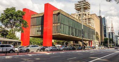 Governo de SP e Airbnb anunciam parceria para divulgar destinos paulistas