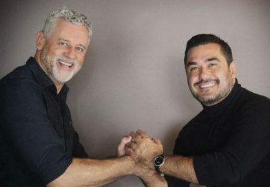Câmara de Comércio e Turismo LGBT do Brasil anuncia parceria com a Repense